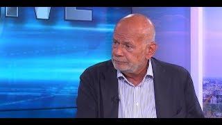 Fellner! Live: Grasser-Anwalt zieht Zwischenbilanz