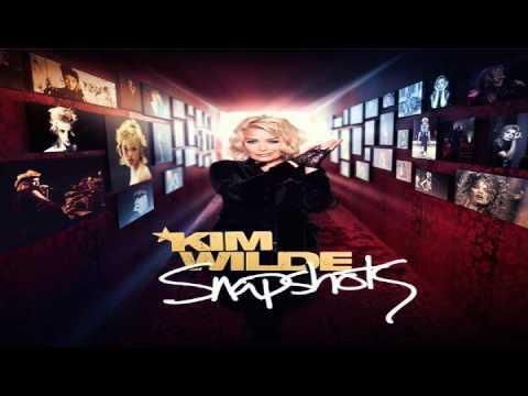 Kim Wilde - Beautiful Ones