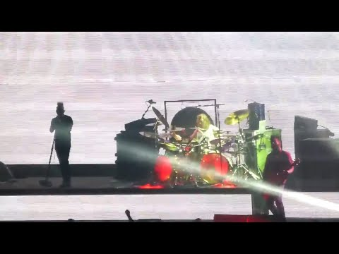Tool - Forty Six & 2 (Live DVD 2014)