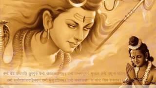 aadi anant shiv yogee maharaj