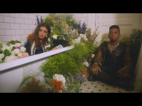youtube filmek - Rynx - Hold On ft. Drew Love (Official Video)