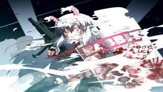 Nightcore - Public Enemy No  1