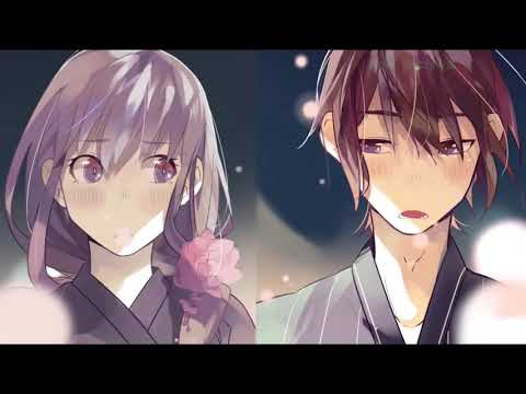 Yokyo Summer Sesion ( Cover - Kobasolo , Mirai ) By Honey Work