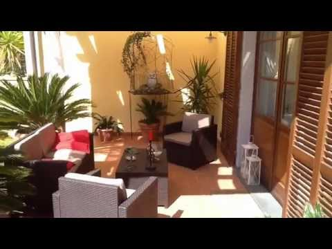 B&B Villa for rent guest House  holiday rental Pisa