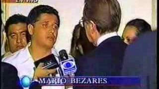 TESTIMONIO ASESINATO DE PACO STANLEY PARTE 2