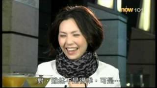 [2011-04-23] 陳潔儀 Kit Chan @ Home Sweet Home