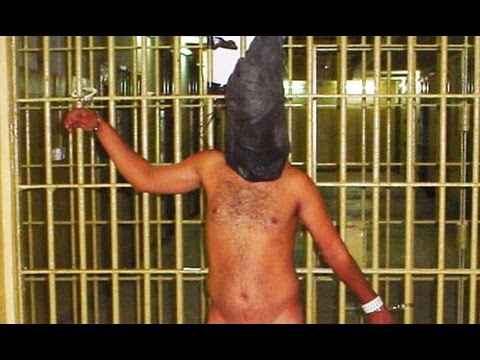 Obama Blocks CIA Torture Pics From Release