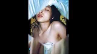 ニュース、エンタメ、面白ネタ 元「モーニング娘。」加護亜依(26)の...
