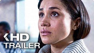 CRIMINALS Trailer German Deutsch (2019)
