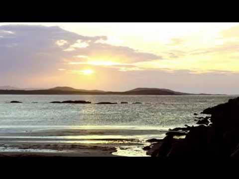 Travel Guide Wild Atlantic Way, Ireland - Ireland's Wild Atlantic Way - Fanad Head, Co. Donegal