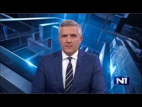 Dnevnik U 18 /Zagreb/ 26.2.2021