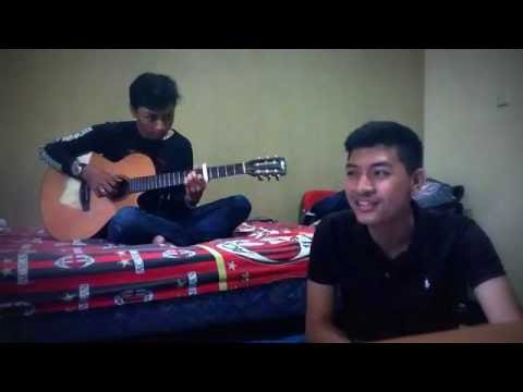 Melly Goeslaw - Bimbang (cover)