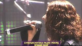 t.A.T.u. - Реклама Супердискотеки 90-х 2 (2013)(За видео спасибо Алексею Едренникову http://vk.com/id99266666., 2013-11-24T10:54:07.000Z)