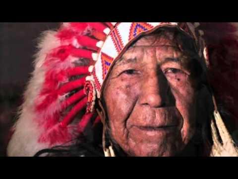 Reflexión Sobre Indígenas De Canadá