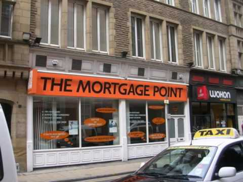 Everything There Is To Know About Mortgage Loan