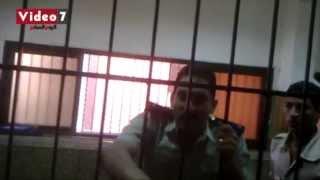 التعذيب الجنسي منهجي من مبارك للمجلس العسكري و للإخوان Sexual torture under Mubarak, SCAF, MB