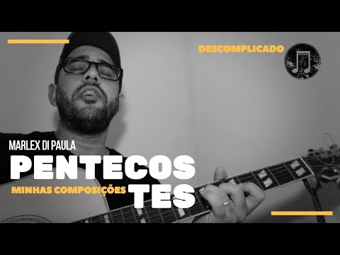 PENTECOSTES - Marlex