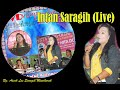 Sorodni Ranggiting-Intan Saragih