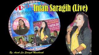 Sorodni Ranggiting I Intan Saragih