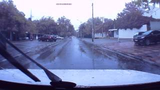 видео Gazer H521