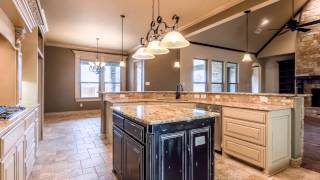204 Tamiami Trail Haslet
