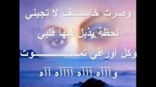 محمد عبده - الأماكن