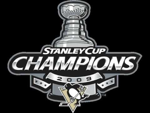 Pittsburgh Penguins Better, Faster, Stronger