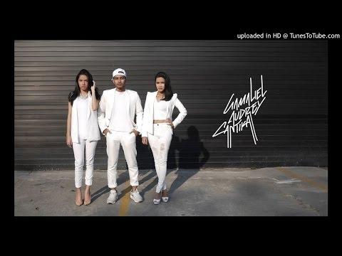 Gamaliel Audrey Cantika - Seberapa Pantas''Cover Lagu Sheila On 7