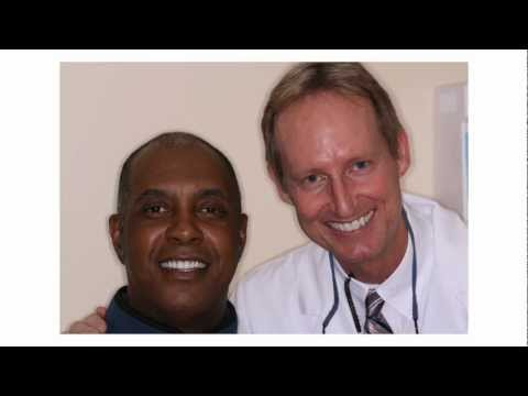 Dentures in Springfield IL - (217) 619-0334 - Advanced Dental Care