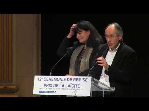 Homage Spécial à Frédéric Auréal chef du SDLP