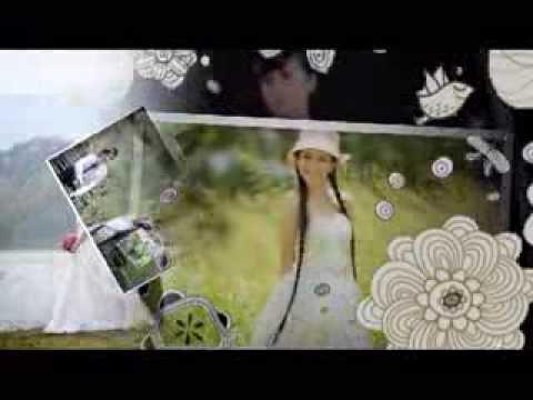Tàu Về Quê Hương (Remix) - Hồ Việt Trung, Thụy Anh [Tú Anh]