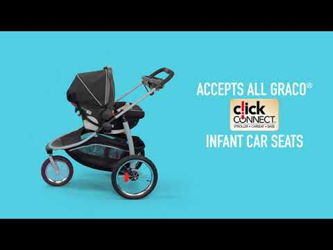 graco®-modes™-jogger-click-connect™-travel-system