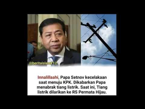Save tiang listrik