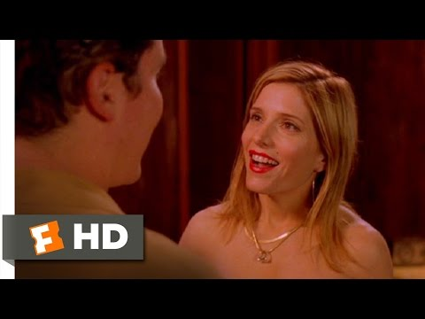The Big Empty 49 Movie   Candy 4 U 2003 HD