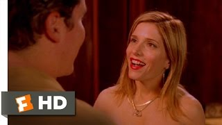 The Big Empty (4/9) Movie CLIP - Candy 4 U (2003) HD