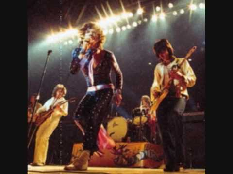 The Rolling Stones Tribute - Its Only Rock N