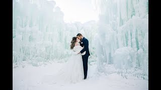 ids-styled-shoot---ice-castles