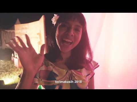 SELAMAT TAHUN BARU 2019 Mp3