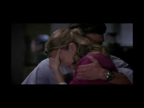 Grey's Anatomy S6: Today Has Been Okay