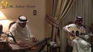 محمد بصفر - العادة لمن تمر + موال لي في محبتكم