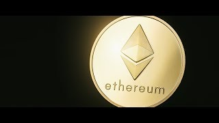 Ethereum Futures Approval, Craig Wright Lawsuit, Bitcoin Cash Mystery & Shut Down The Crypto