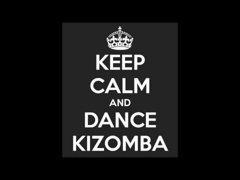 Instrumental Kizomba