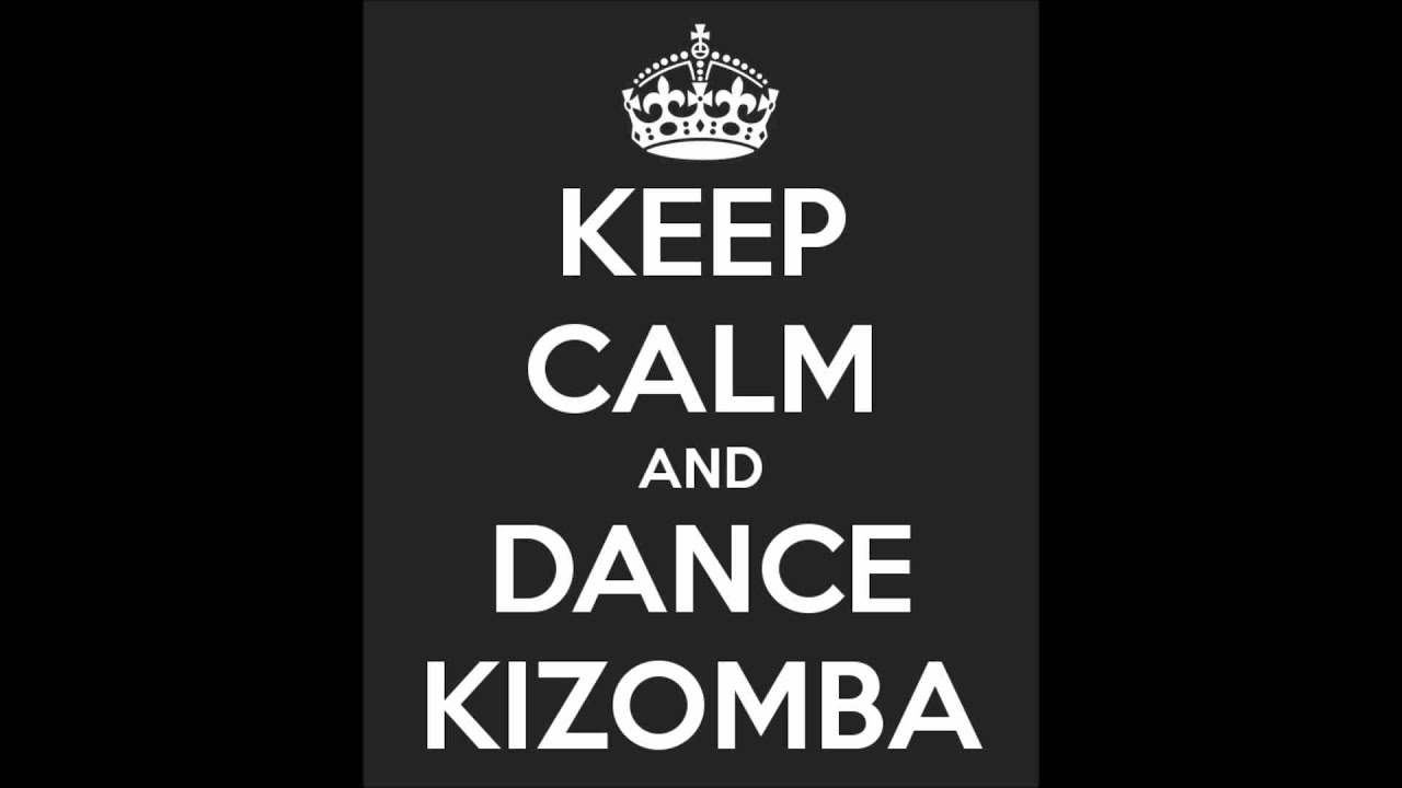 Instrumental Kizomba 'Humm Humm' 2014