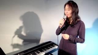 暁の君に / GReeeeN (ドラマ キャリア〜掟破りの警察署長〜 主題歌)sing 柊木 結喜