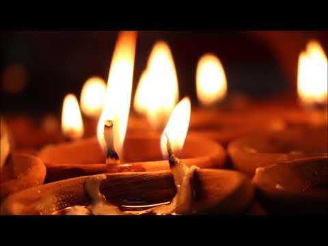 Ruh Dinlendirici Müzik (1 Saat) - Meditasyon Yoga Reiki Zen Relaks Derin Uyku