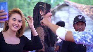Download Lagu TAK IKHLASNO   YENI INKA FT  ARLIDA ADELLA UMINCHU mp3
