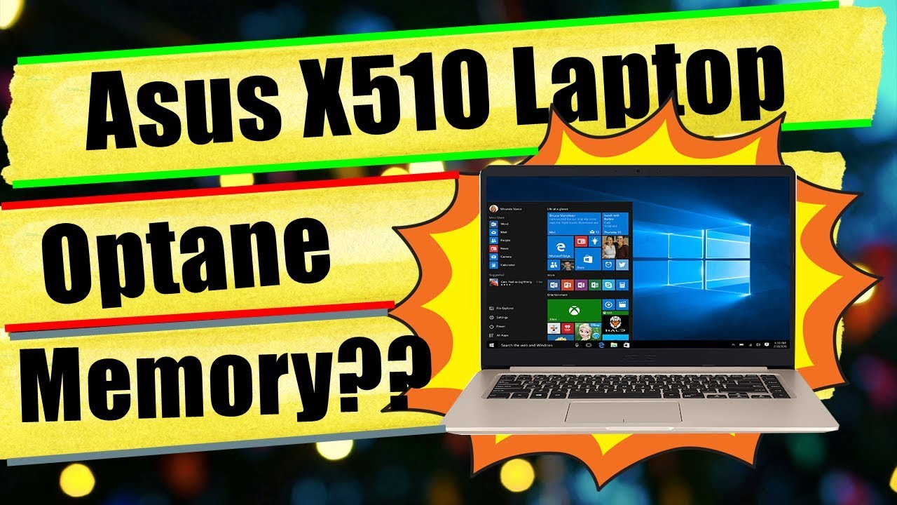 ASUS VIVOBOOK 15 X510UAR INTEL ME DRIVER DOWNLOAD FREE