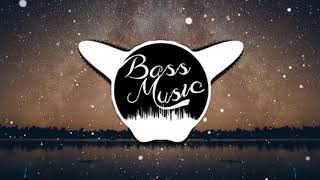 Flume - Holdin On (Marc Madness Remix) (Bass Boosted)