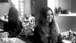 Selena Gomez - Lose You To Love Me (Behind The Scenes)