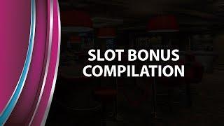Bonus Compilation 280419 | ** NEW GAMES ** ** FIRST LOOK ** Novomatic Games **